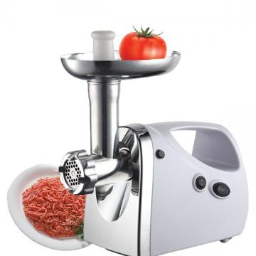 new products 2018 innovative product stainless steel #32 manual meat grinder household