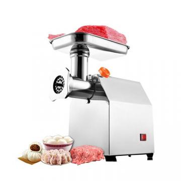 2019 new design Automatic multi-functions 2L power electric meat grinder