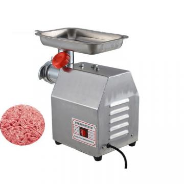 Guide series electric meat grinder tk22 meat mincer