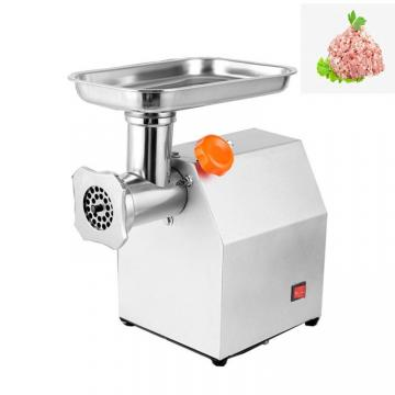 Storage Household meat grinder AMG180