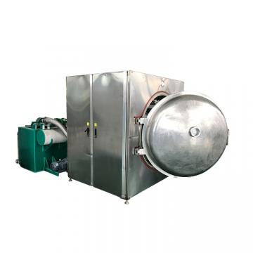 Professional price drying machine for noodle be used to drying food fruit fruit dryer machine