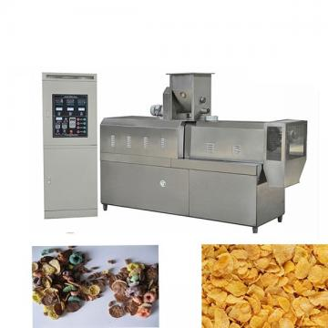 Oat Corn Flakes Machine Price In Bangalore