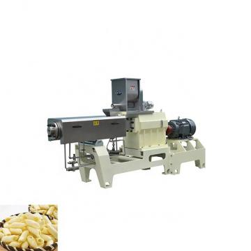 snack food taiyaki ice cream cone maker making machine