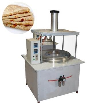 Commercial taiyaki waffle maker cone ice cream taiyaki machine high quality for sale