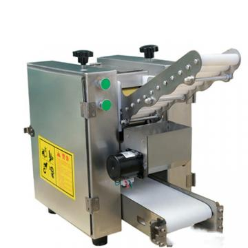 Tortilla maker Mexican Tortillas Machine/Samosa Pastry Sheet Making Machine/Flour Tortilla Machine