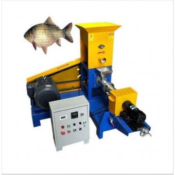 FISH SHRIMP FEEDING MACHINE