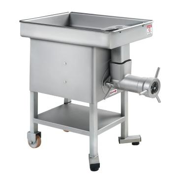 SPJR-120 Industrial Meat Grinder/ Meat Mincer/ Fresh & Frozen Meat Sausage grinder machine