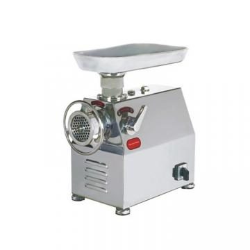 Taiwan Teemyeah Industrial Meat Mincer