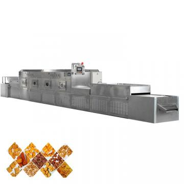 All Stainless Steel Microwave Oven / Convection Microwave Oven / Commercial Microwave Oven
