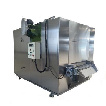 industrial microwave oven for sale