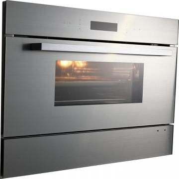 Hot sales Electric Industrial Microwave Oven for home use