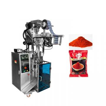Automatic liquid detergent powder making machine/ dishwashing liquid, laundry detergent, hand sanitizer, etc