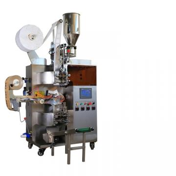 Chairborne Powder Material Automatic Quantitative Packaging Equipment