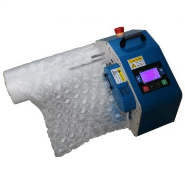 air cushion packaging 230mm Gas Column Filling Bag Coil Special Offer Promotional Recyclable