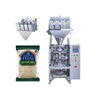 Pp Bag Production Line Woven Bag For 44Lb Dog Food Wovensack Laminated Woven Bag Food Grade