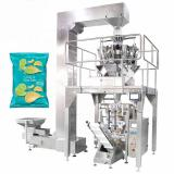 High effect horizontal type Toilet Paper pastry flow Packaging Machine sales