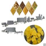 Corn Flakes Manufacturing Plant Corn Flakes Machine Corn Flakes Manufacturing Machine